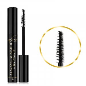 Always Summer Mascara 30