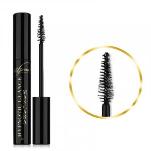 Hypnotic Glance Mascara 40