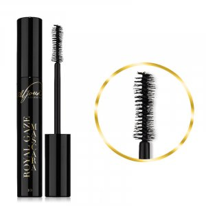 Royal Gaze Mascara 10