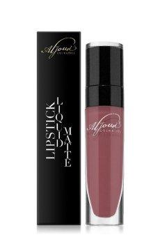 Film Romantico lipstick liquid 50